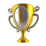 e835b00f21f4083ecd0b470de7444e90fe76e6d019b2174794f8c5_150_trophy
